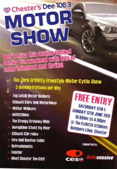 Mazda West Chester >> Chester Tourist - Automotive