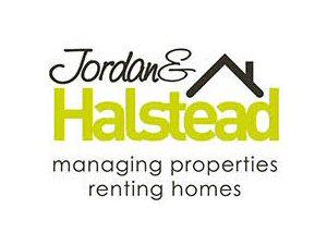 jordan and halstead property experts