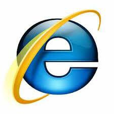 Best Viewed with Internet Explorer