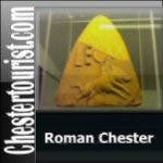 Click here for information on Roman Chester