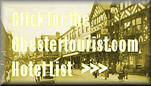 Chestertourist.com Find your perfect hotel in Chester