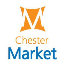 Chester Market Princess Street