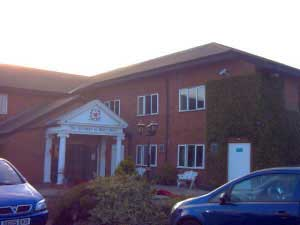 Gateway To Wales Hotel. Click here to book On-Line