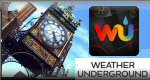 Chestertourist.com - Wunderground Please click for Chester Weather