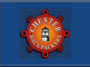 Chester Backpackers Hostel, Boughton, Chester