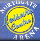 Northgate Arena