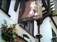 The Old Kings Head 1