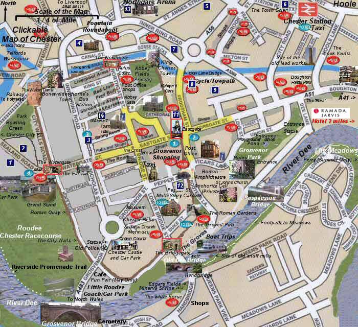 http://www.chestertourist.com/wallsmap1.jpg