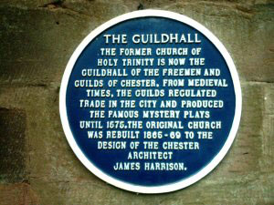 The Guildhall 1