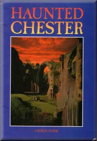 Car Rental Chester >> Chester Tourist - Tales and legends of old Chester