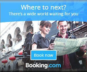 Find a Chester Hotel with Booking.com
